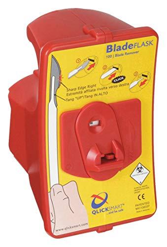 Most Popular Spade Blade Inserts