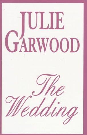 The Wedding by Thorndike Pr