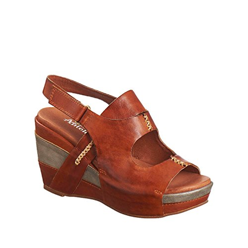Antelope Leather - 7
