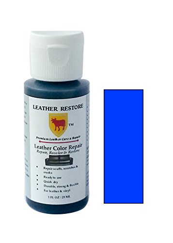 leather-restore-leather-color-repair-blue-1-oz-bottle-repair-recolor-restore-leather-vinyl-couch-fur