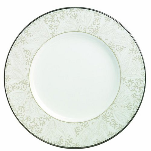 Accent Padova (Waterford China Padova Accent Plate)