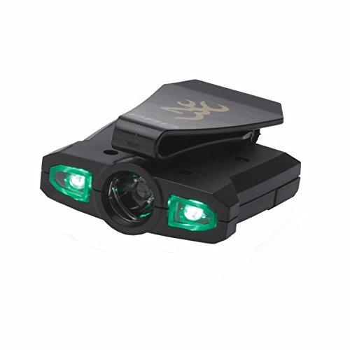 Browning Night Seeker Pro Light