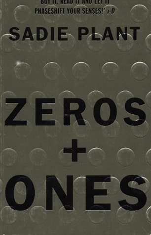 zeros-and-ones-digital-women-and-the-new-technoculture