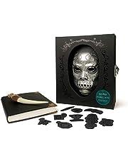 Harry Potter Dark Arts Collectible Set