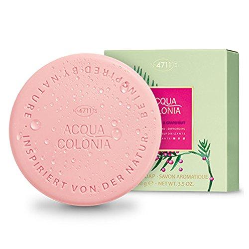 4711 Aroma Soap Saponetta - 100 gr 4011700745159