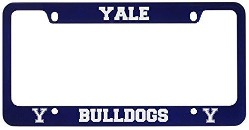 Yale Bulldogs Plates Price Compare