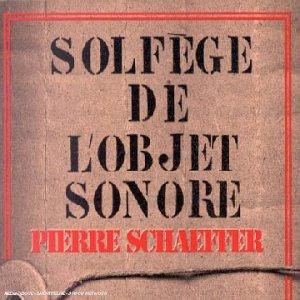 history of solfege