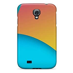 Cute High Quality Galaxy S4 Nexus 5 Case