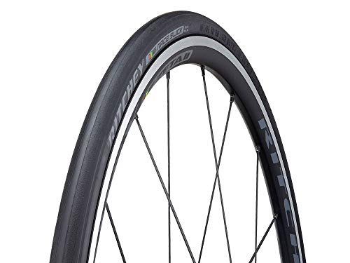 ritchey tires - 7