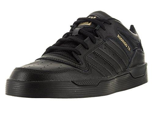 賛辞船酔い別れるadidas メンズ Adidas Men's Locator Cblack/Cblack/Goldmt Basketba