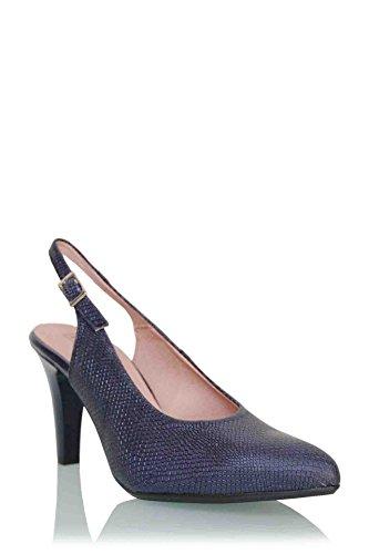 Pitillos Pitillos Zapato Vestir Vestir Vestir Zapato Pitillos De Pitillos De De Zapato r1ntxWr7Pq