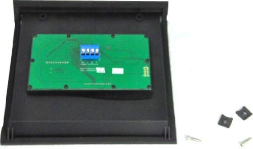 Zodiac R0458300 Universal Control User Interface Replacement for Zodiac Jandy LXi Low NOx Pool and Spa Heaters by Zodiac