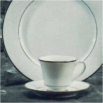 Noritake Spectrum Round Vegetable Bowl Noritake CO. INC. - DROPSHIP 2983 520