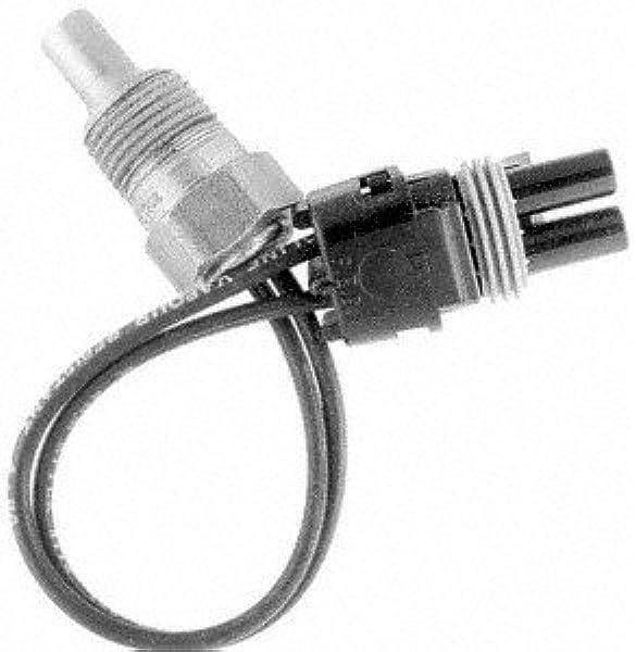 Engine Coolant Temperature Sensor-Coolant Temp Sensor 4 Seasons 36400