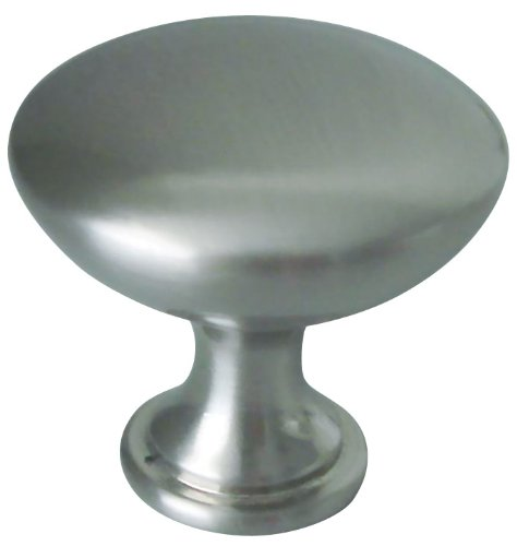 design-house-203919-midtown-door-and-cabinet-knob-satin-nickel-finish