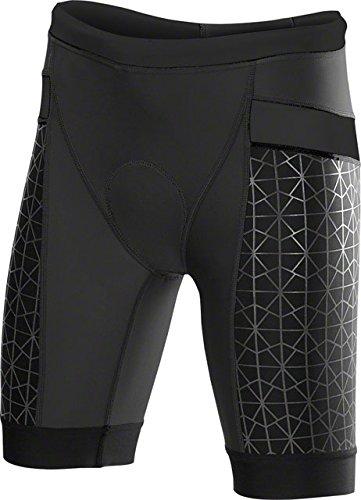 Tyr Tri Shorts - TYR Women's 8