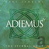 Adiemus Iv-The Eternal Knot