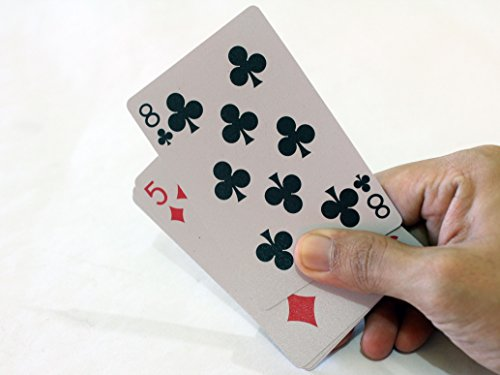 two card poker games - 4