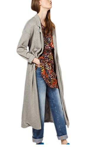Robe American Vintage Loxbay Seventies S