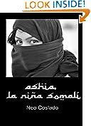 Ashia la