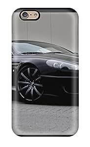 GNobWto8200pTtRT Faddish Aston Martin Db9 33 Case Cover For Iphone 6