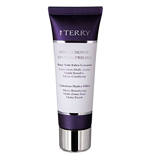 By Terry Hyaluronic Hydra Primer Micro Resurfacing Multi Zones Base, 1.33 Ounce Mainspring America Inc. DBA Direct Cosmetics 1142200100