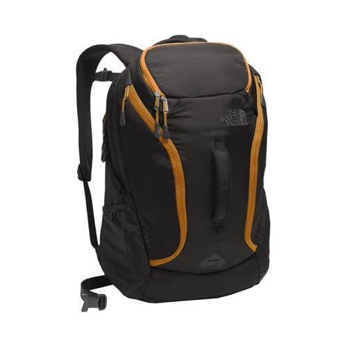 The North Face Unisex Big Shot