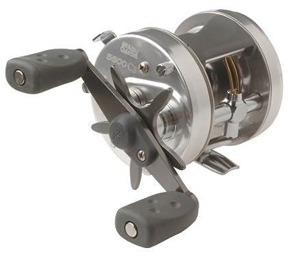 Amazon.com : Mitc 300XGe Gold 10 Bearings Spinning Reel ... on