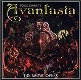 The Metal Opera - Avantasia