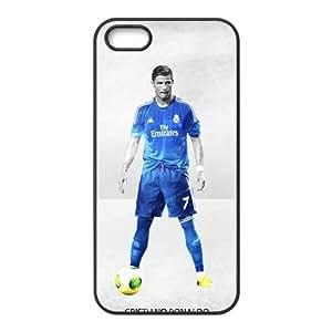 RMGT Cristiano Ronaldo Fashion Comstom Plastic case cover For Iphone 6 plus 5.5