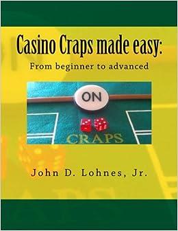Denver gambling age