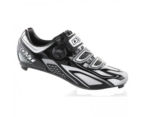 Black White 2015 Eu Dmt Shoes Silver Us Hydra Sl Spd 45 11 Mens 10 Uk xgqFIXqPAw