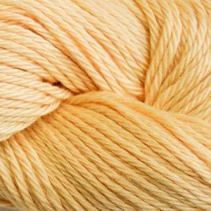 - Cascade Yarns - Ultra Pima Fine - Yellow Rose 3743