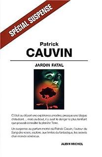 Jardin fatal : roman