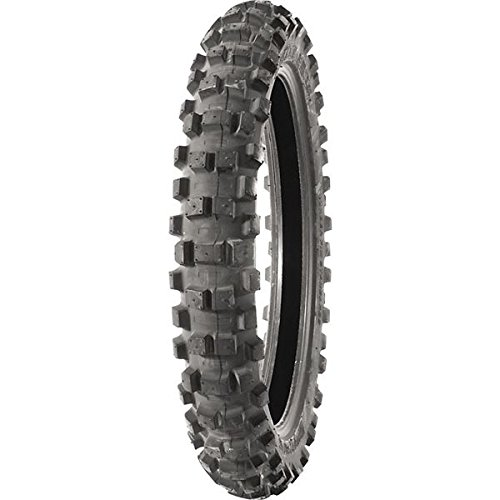 Motorcycle Tires Combo - 9