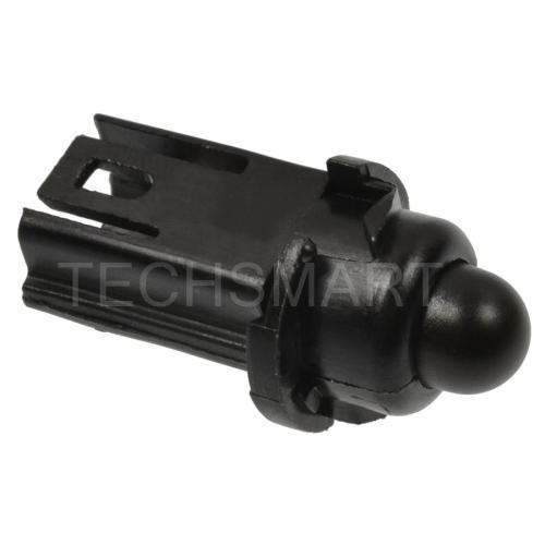 TechSmart C31005 Automatic Headlight Sensor