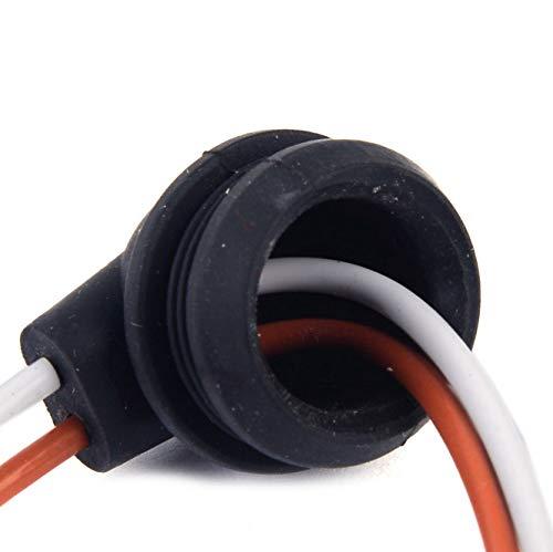 FidgetGear 252069011300 Glow 12 V per Eberspacher Espar Airtronic Heater D2 D4