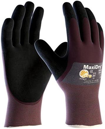Atg Maxidry Modelo 56-425 T10 Atg 56-425//10