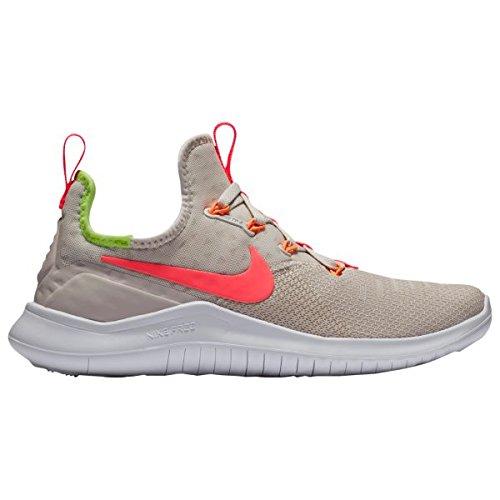 特権外側学ぶ(ナイキ) Nike Free TR 8 レディース トレーニング?フィットネスシューズ [並行輸入品]
