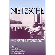 Nietzsche & Depth Psychology