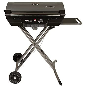 Image of Camping Grills Coleman NXT 100 Grill