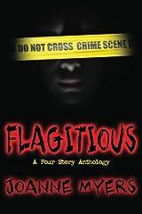 Flagitious Paperback