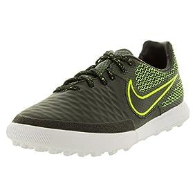 Nike Men's Magistax Finale Tf Turf Soccer Shoe