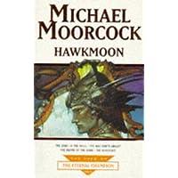 Hawkmoon