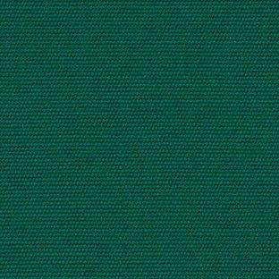 (Sunbrella Fabric, Forest Green, 60