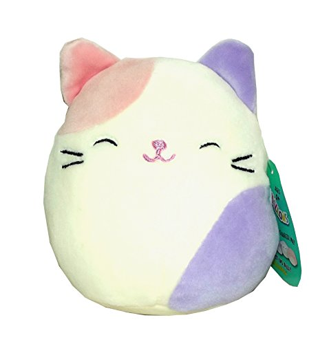 Easter Themed Kitty Egg - 5 inches