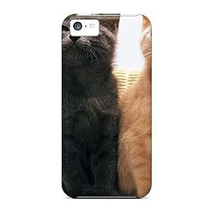 Premium Case For Iphone 5c- Eco Package - Retail Packaging - LaJNxgJ5870wbQQi