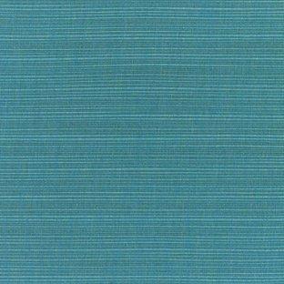 sunbrella dupione deep sea indoor outdoor upholstery fabric - Sunbrella Fabric