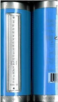 Aromatics Elixir by Clinique 3.4 oz Eau De Parfum Spray for Women