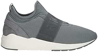 98bcf0b336dab Shopping Top Brands - ASICS - Shoes - Women - Clothing, Shoes ...